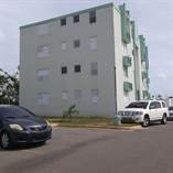 Multifamily Dwellings for Sale in VILLA TABAIBA, Ponce, Puerto Rico $75,000