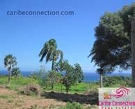 Lots and Land Sold in La Catalina , Maria Trinidad Sanchez $30,000