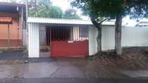 Homes for Sale in San Isidro, Atenas, Alajuela $55,000
