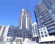 Condos for Sale in Woburn, Toronto, Ontario $449,000