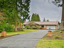 Homes for Sale in Wembley, Parksville, British Columbia $699,900
