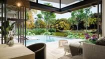 Homes for Sale in Playa Tamarindo, Tamarindo, Guanacaste $759,000