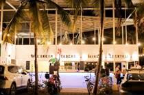 Commercial Real Estate for Sale in Surfside, Playa Potrero, Guanacaste $450,000