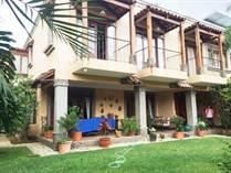 Homes for Sale in Curridabat, San José $450,000