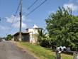 Homes for Sale in Fortuna, Luquillo, Puerto Rico $145,000