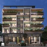 Homes for Sale in calle 42, Playa del Carmen, Quintana Roo $195,000