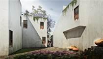 Homes for Sale in San Antonio, San Miguel de Allende, Guanajuato $866,091