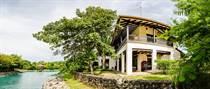 Condos for Sale in Hacienda Pinilla, Guanacaste $650,000