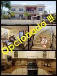 Homes for Sale in Ramey, Aguadilla, Puerto Rico $287,000