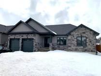 Homes Sold in Radtke Estates, Petawawa, Ontario $417,000