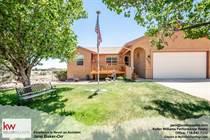 Homes for Sale in Pueblo West Acreage, Pueblo West, Colorado $320,000