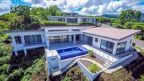 Homes for Sale in Playas Del Coco, Guanacaste $859,000
