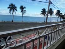 Multifamily Dwellings for Sale in Playa , Aguada, Puerto Rico $650,000