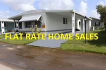 Homes for Sale in Heritage Plantation, Vero Beach, Florida $13,995