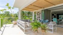 Condos for Sale in Las Terrenas, Samaná $660,000