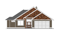 Homes for Sale in Lazo, Comox, British Columbia $784,900