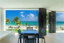 Condos for Sale in Playa del Carmen, Quintana Roo $1,233,925