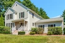 Homes for Sale in Westford, Massachusetts $705,000