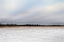 Lots and Land for Sale in Vilna, Alberta $555,000