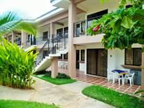 Condos for Sale in Playas Del Coco, Guanacaste $79,000