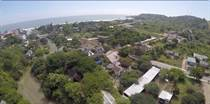 Lots and Land for Sale in Montañita, Santa Elena $68,000