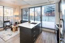 Condos for Sale in Toronto, Ontario $789,000