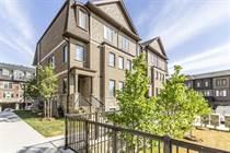 Homes Sold in Timberlea, Milton, Ontario $679,900