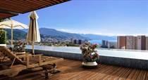 Condos for Sale in Versalles, Puerto Vallarta, Jalisco $4,400,000