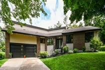 Homes for Sale in Colby Village, Dartmouth, Nova Scotia $453,900