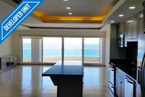 Condos for Sale in La Jolla Excellence, Playas de Rosarito, Baja California $355,488