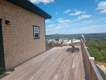Homes for Sale in Beddington  , Beddington , Maine $174,900