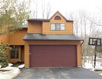 Homes for Sale in Radisson, Lysander, New York $149,900