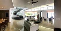 Homes for Sale in Uvita, Ballena, Puntarenas $8,400,000