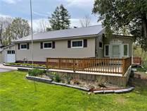 Homes for Sale in Pulaski, New York $249,900