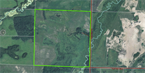 Lots and Land for Sale in Smoky Lake County, Alberta $285,000