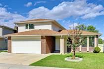 Homes for Sale in Silver Springs, Calgary, Alberta $589,900