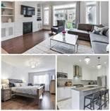 Homes for Sale in Kleinburg, Vaughan, Ontario $1,200,000