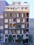Homes for Sale in Arrondissement Ville-Marie, Montréal, Quebec $349,900