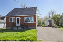 Homes Sold in Central, Fort Erie, Ontario $399,900