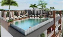 Homes for Sale in Zona Romantica, Puerto Vallarta, Jalisco $323,000