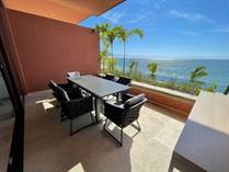 Condos for Sale in Bucerias, Nayarit $422,600