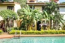 Condos for Rent/Lease in Playa Tamarindo, Tamarindo, Guanacaste $840 monthly