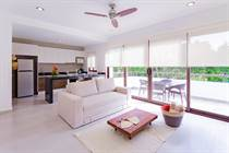 Condos for Sale in Bahia Principe, Tulum, Quintana Roo $154,000