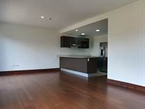 Condos for Rent/Lease in Curridabat, San José $1,100 monthly