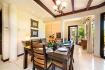 Condos for Sale in Playa Conchal, Guanacaste $699,000