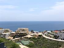 Lots and Land for Sale in El Pedregal, Baja California Sur $180,000