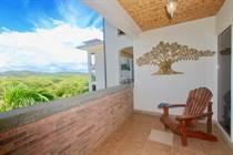 Condos for Sale in Langosta, Guanacaste $425,000