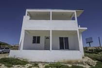 Homes for Sale in Cantiles Dorados, Playas de Rosarito, Baja California $189,990