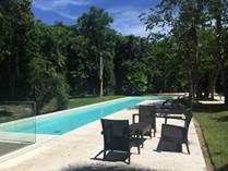 Condos for Sale in Playacar Phase 2, Playa del Carmen, Quintana Roo $480,000