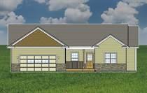 Homes for Sale in Oakfield, Nova Scotia $384,900